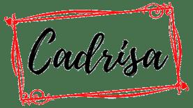 Cadrisa Logo