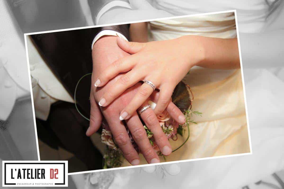 photographe mariage alliances st amand