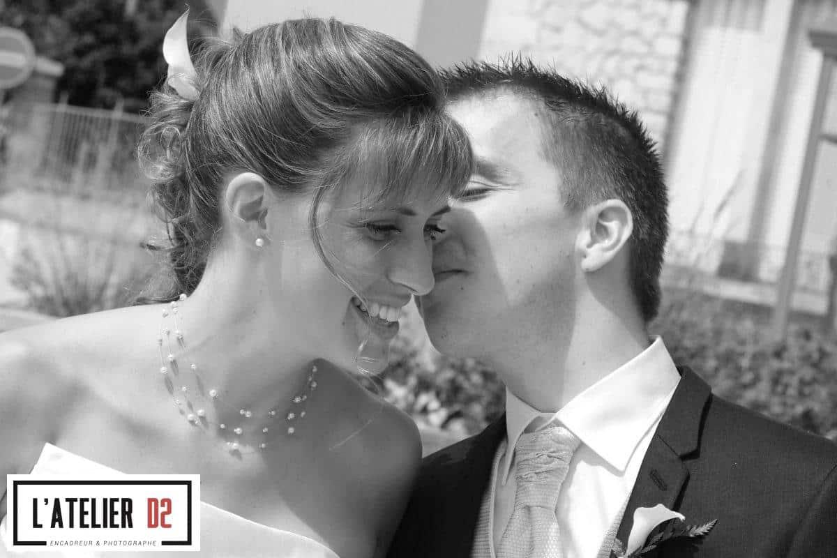 photographe mariage st saulve