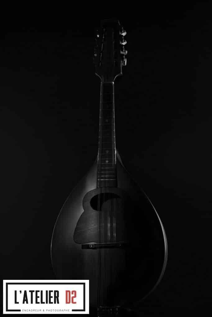 photographe musique valenciennes