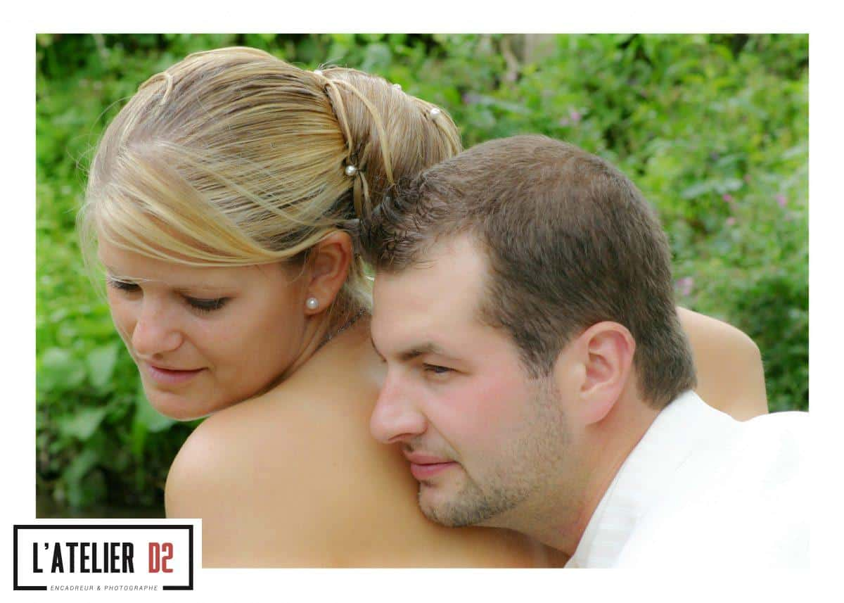photographe pro couple